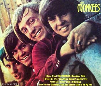 Monkees Royalties