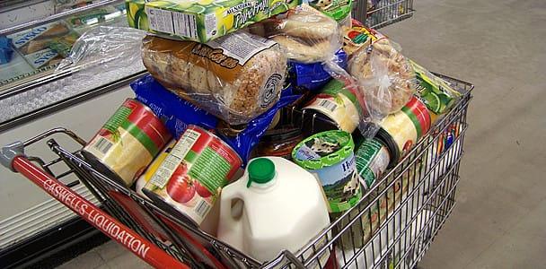 full-shopping-cart-2